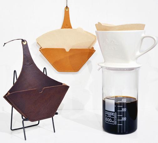 Coffee filter holder / Teha\'amana_d0193211_18432459.jpg