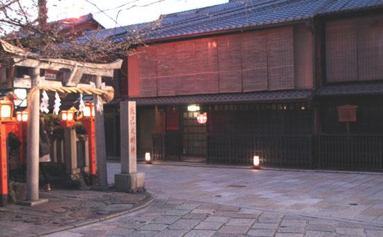 14桜始まる3 祇園白川_e0048413_21443243.jpg