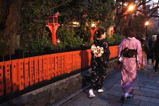 14桜始まる3 祇園白川_e0048413_21444544.jpg