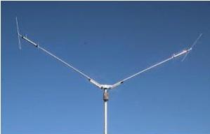 upper HF アンテナを考える_d0106518_20371048.jpg
