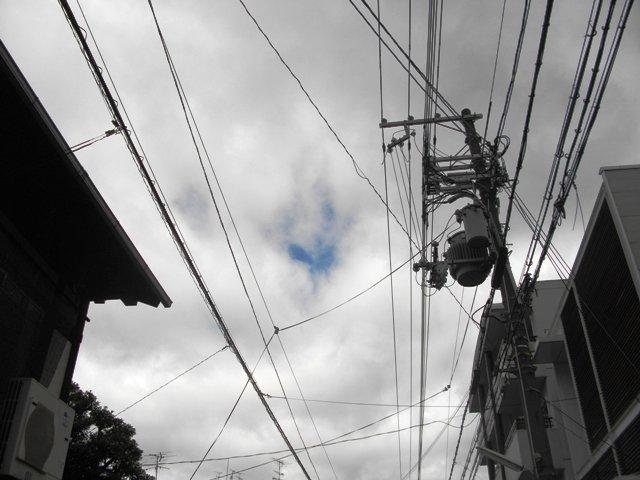 雲の上_e0230141_16154124.jpg