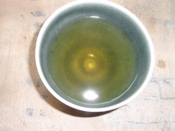 西川さんの青いうつわ_b0132442_18212938.jpg