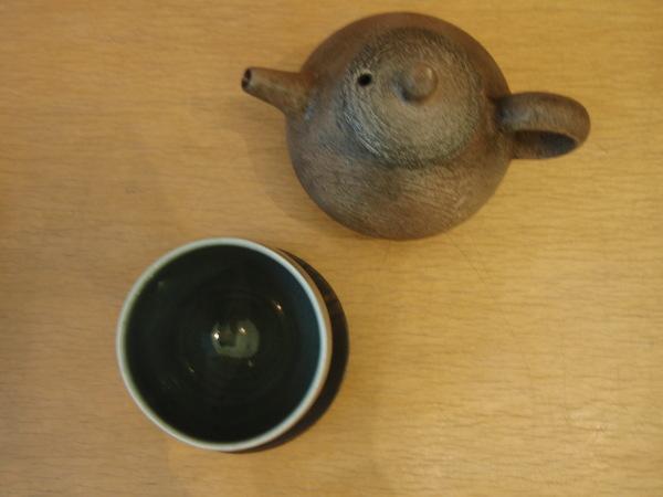 西川さんの青いうつわ_b0132442_18221837.jpg