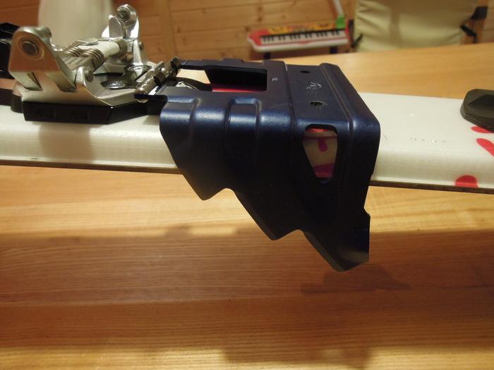とりあえず、道具を買う_e0173145_1427554.jpg