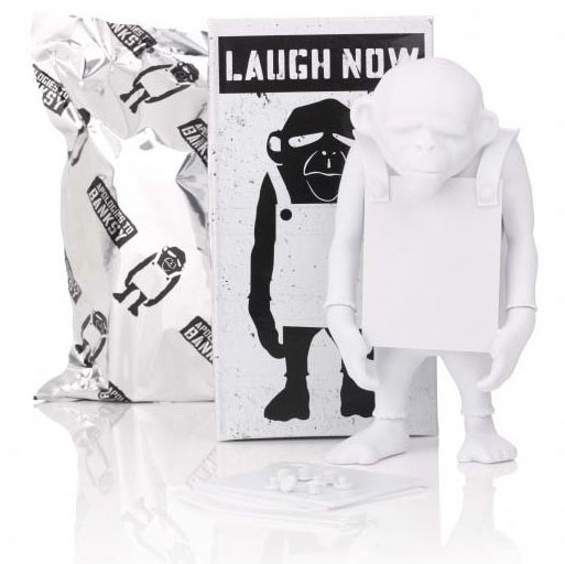 Banksy\'s Laugh Now_e0118156_1358028.jpg