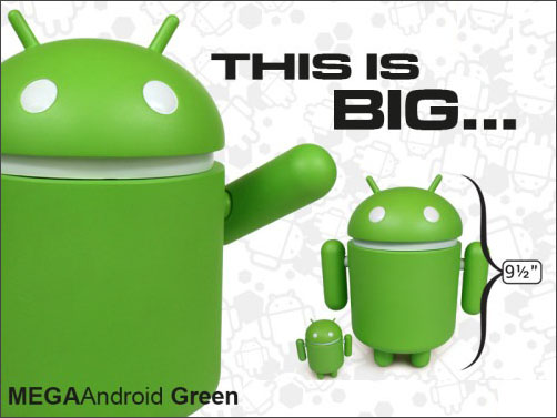 MEGA Android Green_e0118156_9453055.jpg