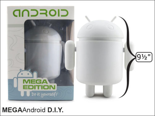 MEGA Android D.I.Y._e0118156_951134.jpg