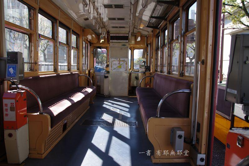 路面電車_a0157263_22491058.jpg
