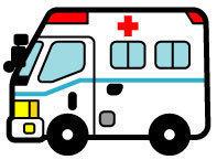 【情報】 医療従事者にお知らせします。_c0328479_14103097.jpg