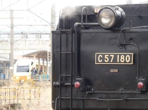 a0313984_19474056.jpg