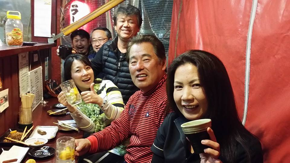 池田くんメイクハウジング17周年おめでとうございます!_c0186691_15301542.jpg
