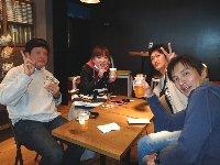 3月20日(木)~23日(日)沖縄・久米島TOUR★_f0079996_16111852.jpg