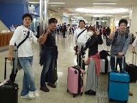 3月20日(木)~23日(日)沖縄・久米島TOUR★_f0079996_16133265.jpg