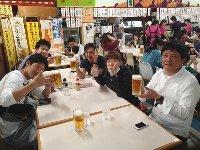 3月20日(木)~23日(日)沖縄・久米島TOUR★_f0079996_16174367.jpg