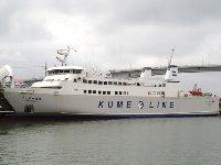3月20日(木)~23日(日)沖縄・久米島TOUR★_f0079996_16235152.jpg