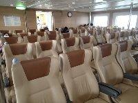 3月20日(木)~23日(日)沖縄・久米島TOUR★_f0079996_162555100.jpg
