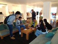 3月20日(木)~23日(日)沖縄・久米島TOUR★_f0079996_16281747.jpg