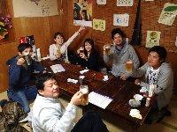 3月20日(木)~23日(日)沖縄・久米島TOUR★_f0079996_16291183.jpg