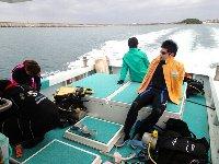 3月20日(木)~23日(日)沖縄・久米島TOUR★_f0079996_16445815.jpg