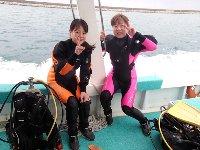 3月20日(木)~23日(日)沖縄・久米島TOUR★_f0079996_1645947.jpg