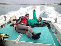 3月20日(木)~23日(日)沖縄・久米島TOUR★_f0079996_16464185.jpg