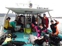 3月20日(木)~23日(日)沖縄・久米島TOUR★_f0079996_16501664.jpg