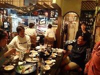 3月20日(木)~23日(日)沖縄・久米島TOUR★_f0079996_17131162.jpg