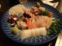 3月20日(木)~23日(日)沖縄・久米島TOUR★_f0079996_17132582.jpg