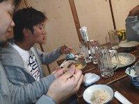 3月20日(木)~23日(日)沖縄・久米島TOUR★_f0079996_17134888.jpg