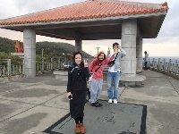 3月20日(木)~23日(日)沖縄・久米島TOUR★_f0079996_1743754.jpg