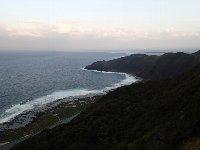 3月20日(木)~23日(日)沖縄・久米島TOUR★_f0079996_1745418.jpg