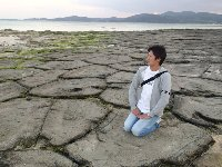 3月20日(木)~23日(日)沖縄・久米島TOUR★_f0079996_1774824.jpg