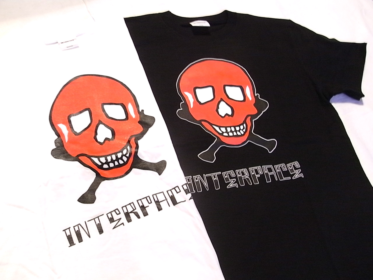 INTERFACE NEW ITEMS!!!!!_d0101000_1328963.jpg