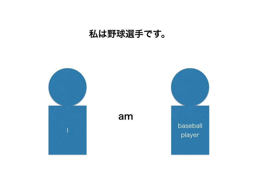 BB塾 4日目_f0209300_11363537.jpg