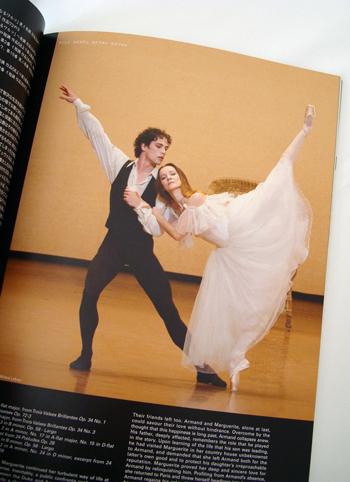 パリ・オペラ座バレエ『椿姫』_c0134902_1431961.jpg