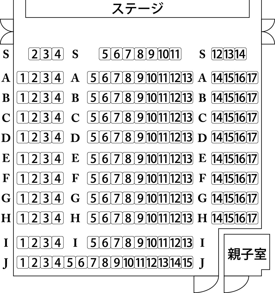 e0181602_136436.jpg