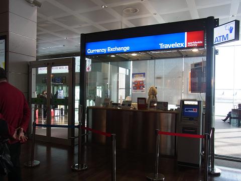 ヴェネツィアの空港_b0326809_16302194.jpg