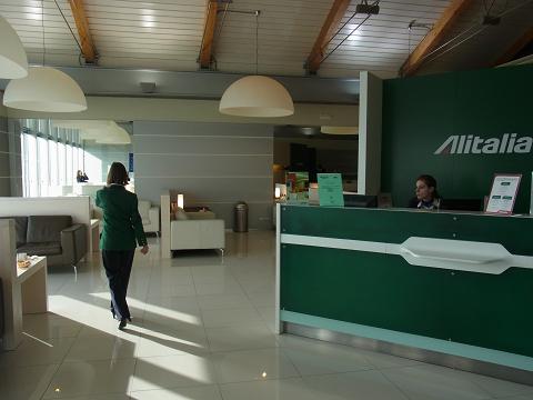 ヴェネツィアの空港_b0326809_16305311.jpg