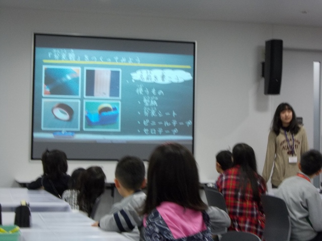 2014/03/23 分光器@東芝未来科学館_f0240709_14293088.jpg