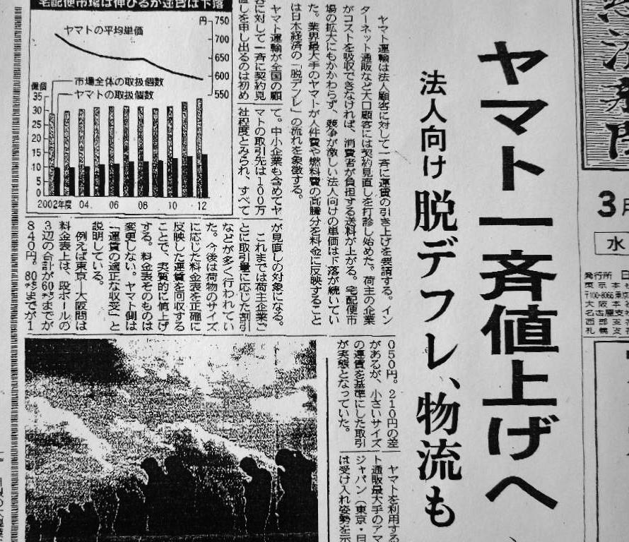「飼料等の異常高騰および消費増税による価格改定のお知らせ」_a0120513_19485197.jpg
