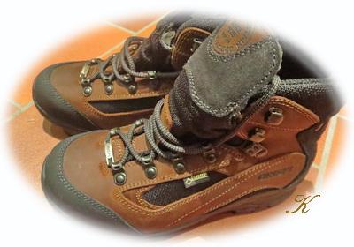 靴_a0086828_38885.jpg