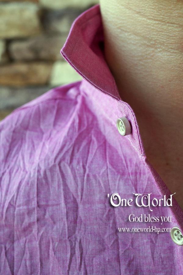 air shirt_a0155932_19262958.jpg