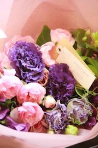 春色に包まれて _d0086634_172310.jpg