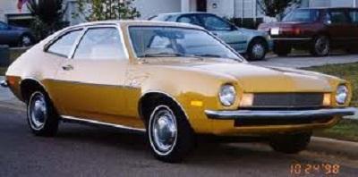 フォード博物館 その他の車2 : T...