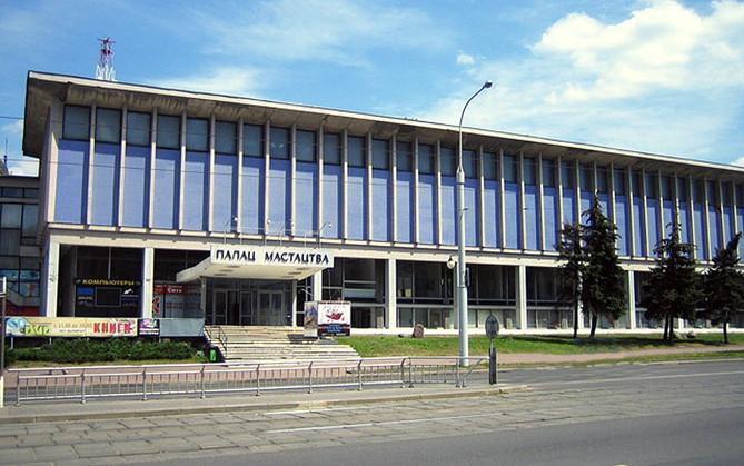 ベラルーシ共和国とロシアの人形展_d0079147_15165498.jpg