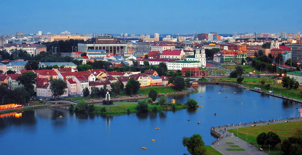 ベラルーシ共和国とロシアの人形展_d0079147_17533515.jpg