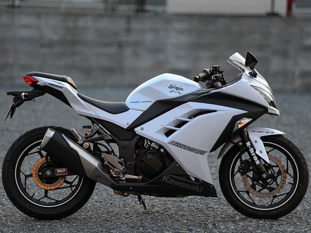 Kawasaki Ninja VII_b0049658_17405269.jpg