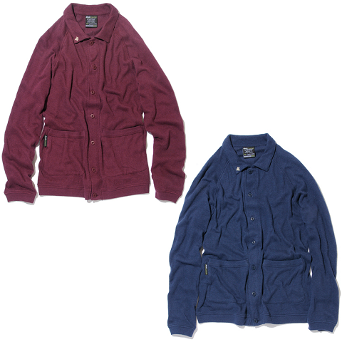 Back Channel NEW ARRIVAL_d0175064_11461748.png