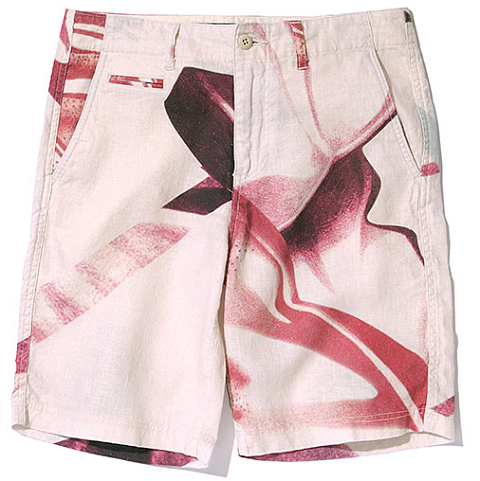 Back Channel NEW ARRIVAL_d0175064_8157.png