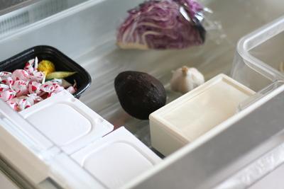 冷蔵庫のこどもゾーン_f0245967_93932.jpg